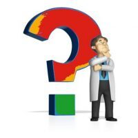 Why Medical Thermography?